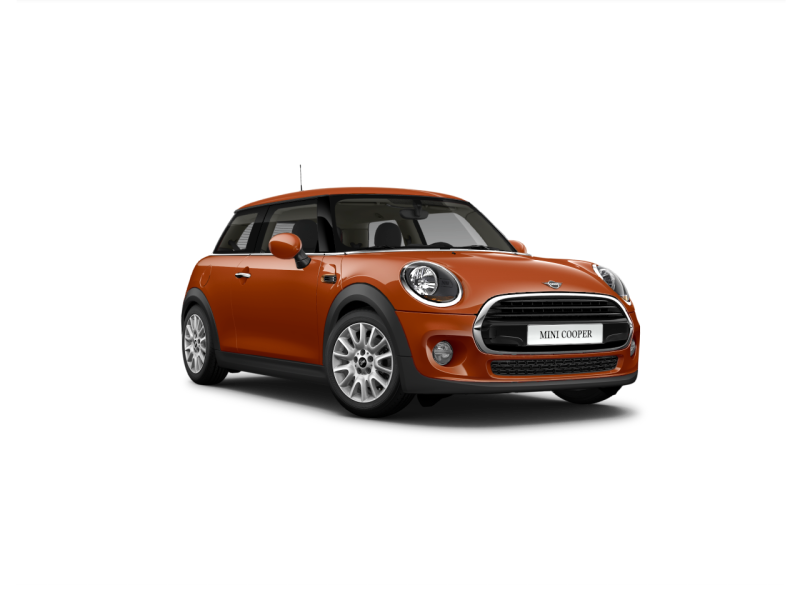 Mini New Inventory Search Mini St Catharines
